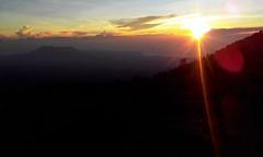 Sunrise II (Canis lupus alba) Tags: kawah ijen kawahijen indonesia java licin banyuwangi volcano caldera sun sunrise