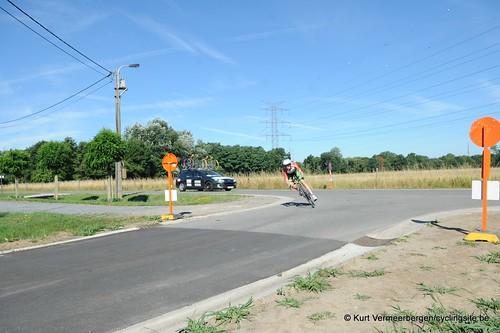 TT vierdaagse kontich 2017 (167)