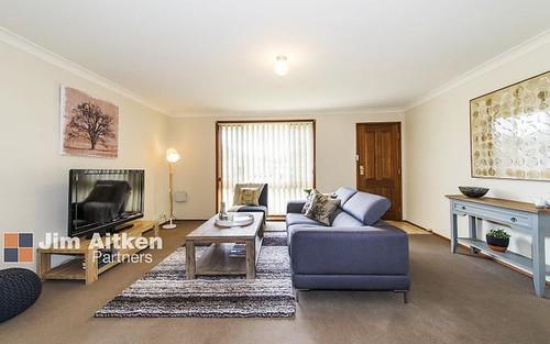 1/20-26 McNaughton Street, Jamisontown NSW