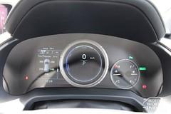 Lexus-RX-450h-Interiors (14)