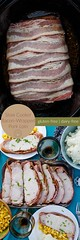 Slow Cooker Bacon-Wr (alaridesign) Tags: slow cooker baconwrapped pork loin