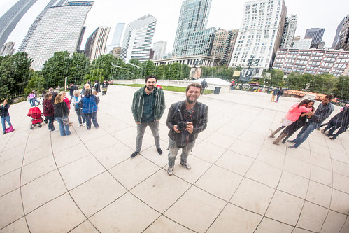 Chicago_BasvanOortHR-37