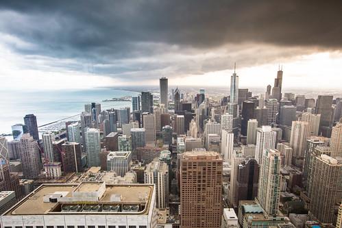 Chicago_BasvanOortHR-28