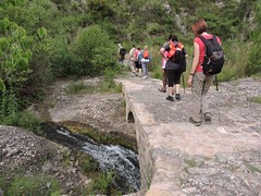 Ruta de naturaleza y Cultural por la Sierra de Gaibiel, 21 de mayo (Fundación Caja Castellón) Tags: airelibre senderismo gaibiel castellón castellónenruta naturaleza castillo turismocultural caminar campo excursion comunidadvalenciana