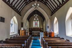 Photo of Aberporth St Cynwyl's 0009
