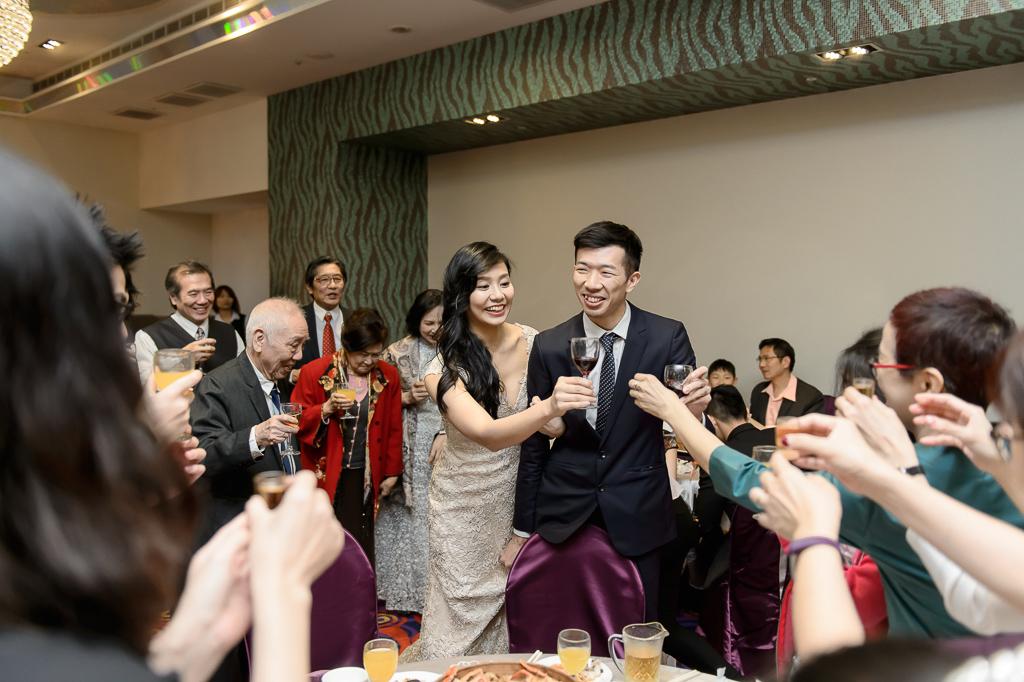 婚攝小勇,小寶團隊, 自助婚紗, 婚禮紀錄,內湖臻愛,台北婚攝,wedding day-056