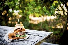 Burger Month Curlys BBQ Pork Belly Burger Recipe Girl Carnivore--2