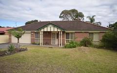 26 Isa Road, Worrigee NSW