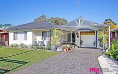 119 O'Sullivan Road, Leumeah NSW