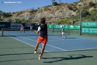 2017-05-24-torneig-arcadi-manchon-DEUS-MONTEIRO-foto-francesc-llado-0001
