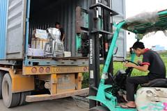 IMG_0703 (công ty cổ phần vận chuyển Á Châu) Tags: vận chuyển hàng hóa công ty á châu đi hà nội tphcm đà nẵng huế quãng bình trị thanh nghệ an