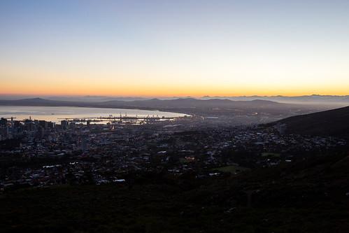 Kaapstad_BasvanOort-183
