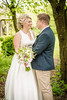 Guy and Stephanie Wedding Low Res 223 (Shoot the Day Photography) Tags: cripps barn wedding photography pictures photos bibury cirencester cotswolds water park hotel gallery album