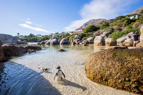 Kaapstad_BasvanOort-101