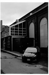 (<mmb>) Tags: 35mm agfa analog auto automobile bw black blackwhite car film focus ford ilford monochrome newbrunswick saintjohn selectronic selectronic3 xp2 xp2400