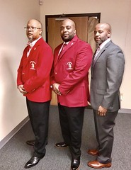 "Cleveland Alumni Chapter • <a style=""font-size:0.8em;"" href=""http://www.flickr.com/photos/136379284@N06/34067459844/"" target=""_blank"">View on Flickr</a>"
