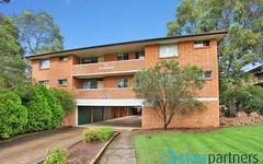 10/18-20 Paton Street, Merrylands NSW