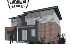 34 Blackbird St, Thornton NSW