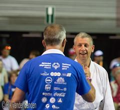 Special Olympics Belgium 2017 - Lommel (Rik Vander Sanden) Tags: specialolympicsbelgium2017 lommel