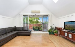 7/4 Burlington Road, Homebush NSW