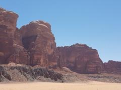 Wadi Rum, Jordan (julianna.lees) Tags: wadirum jordan