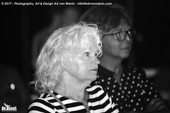 2017 Bosuil-Het publiek bij Kasuaris 9-ZW