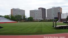 Boston University (Steve Bowles) Tags: boston bostonmassachusetts bostonuniversity newengland nickersonfield bostonbraves