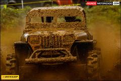 Autocross_2F_MM_AOR_0167