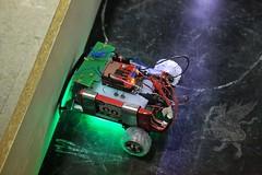 Pacinotti_robot_25.jpg