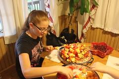 IMG_0862 (RiverRatt3) Tags: riverratt3 madjack canon t2i trish memorialday celebration hamburg pa pennsylvania berkscounty