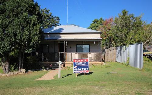 10 Maitland Street, Abermain NSW