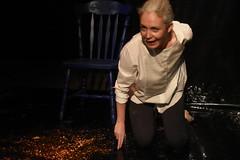 DSC_5290 (Peter-Williams) Tags: brighton sussex uk fringe festival warren theatre drama entertainment purged