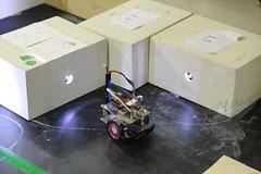 Pacinotti_robot_08.jpg