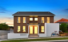 3/13 St Johns Rd, Lidcombe NSW