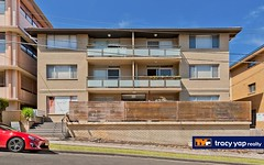 8/10 Rowe Street, Eastwood NSW