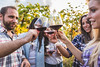 shutterstock_492688795 (Context Travel) Tags: tuscany stock shutterstock wine tasting carmignano