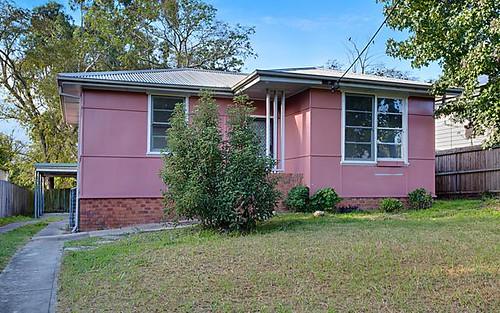 17 Burrawong Cr, Elderslie NSW 2570