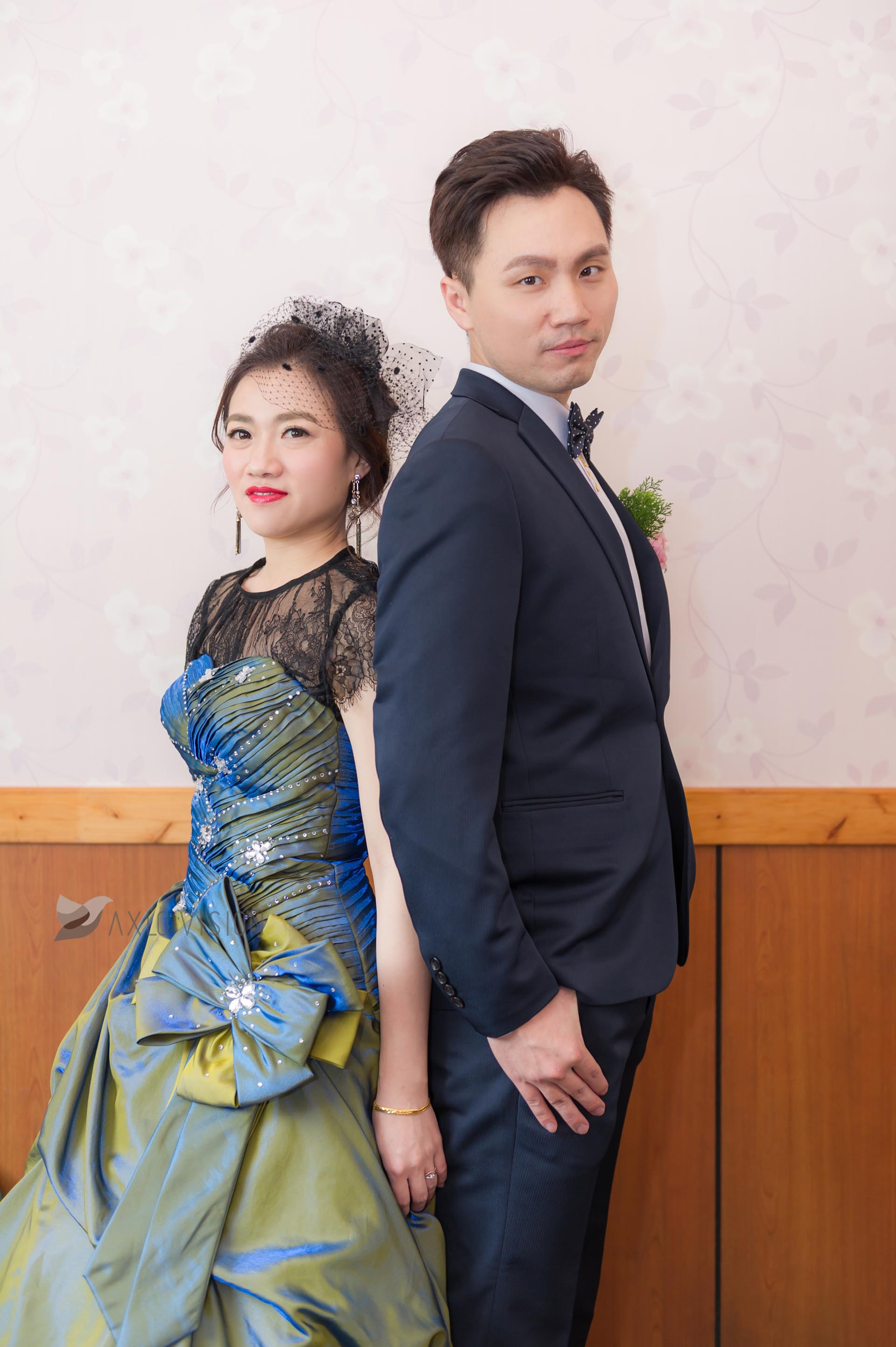 WeddingDay20170401A_190