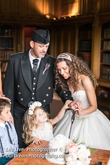 DalhousieCastle-17530182 (Lee Live: Photographer) Tags: bonnyrigg bride ceremony cutingofthecake dalhousiecastle edinburgh exchangeofrings firstkiss flowergirl flowers groom leelive ourdreamphotography pageboy scotland scottishwedding signingoftheregister sony a7rii wwwourdreamphotographycom