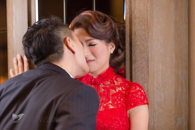 WeddingDay 20160904_274