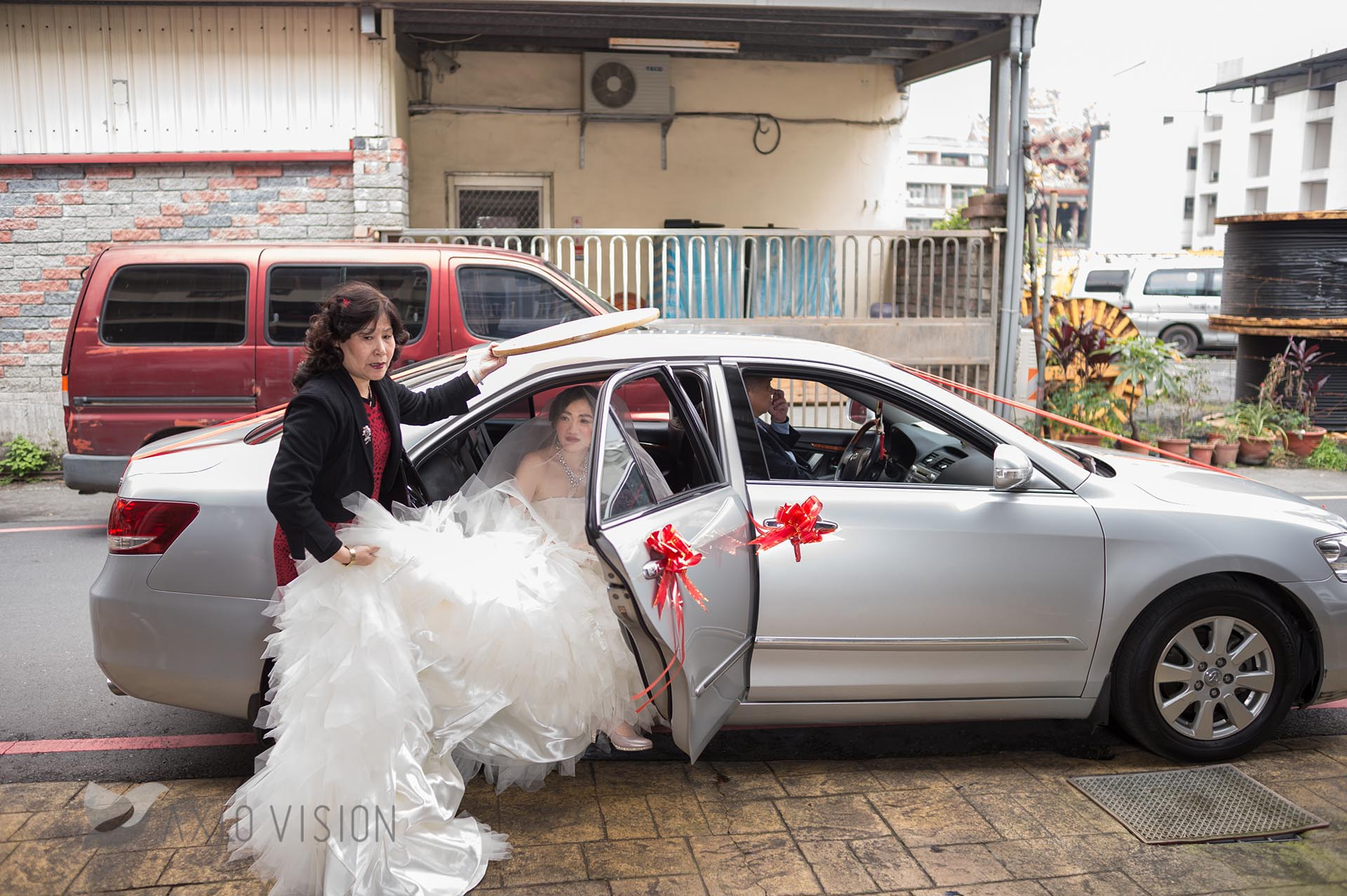WeddingDay20170401A_136