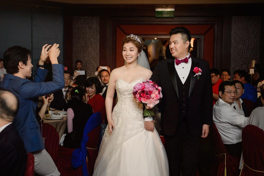 台北婚攝, 守恆婚攝, 婚禮攝影, 婚攝, 婚攝小寶團隊, 婚攝推薦, 遠企婚禮, 遠企婚攝, 遠東香格里拉婚禮, 遠東香格里拉婚攝-34