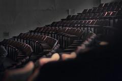 L I T T L E : E M B L E M S (A N T O N Y M E S) Tags: antonymes abandoned interesting derelict explore empty destroyed abandonedbuilding abandonedcinema derelictbuilding derelictcinema urbex urbanexploration decay cinema dark movieequipmentdecayed broken rust old deserted unloved unused creepy decaying canon 550d