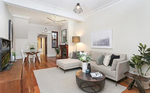 116 Edinburgh Rd, Marrickville NSW 2204