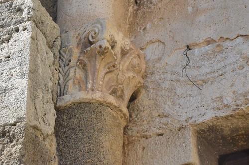 Magliano in Toscana, San Martino