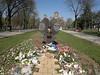 2017-03-28-7993 (vale 83) Tags: tašmajdan park belgrade serbia nokia n8 friends autofocus