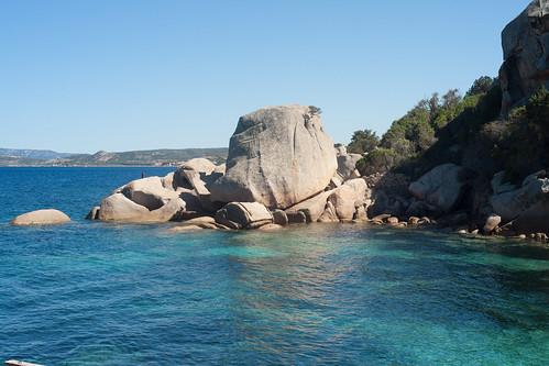 Sardinia 2017 - DSC08031.jpg