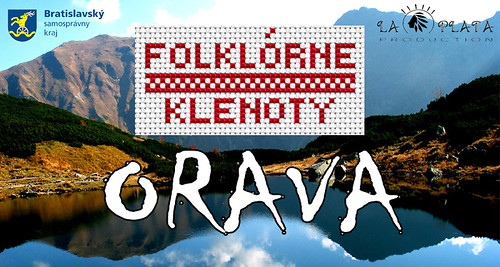 "Events-Folklorne-Klenoty-Orava • <a style=""font-size:0.8em;"" href=""http://www.flickr.com/photos/145207027@N03/34229317923/"" target=""_blank"">View on Flickr</a>"