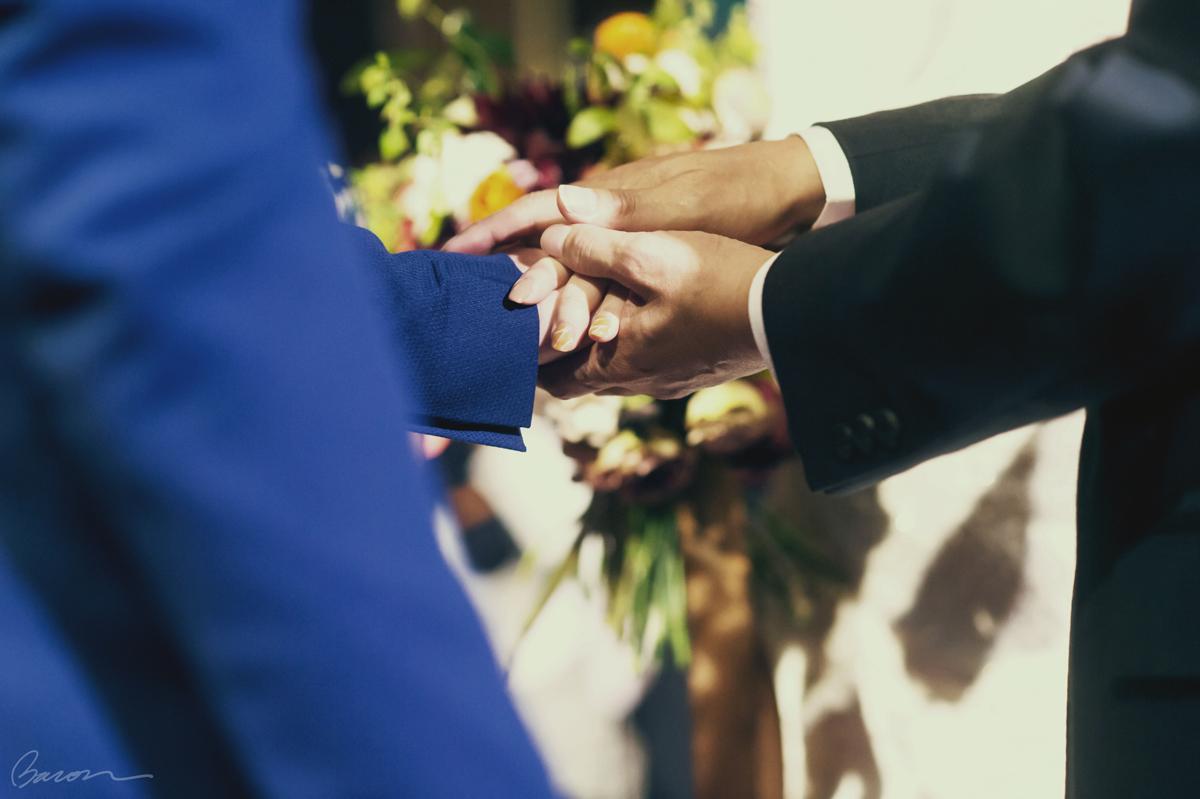 Color_096, BACON STUDIO, 攝影服務說明, 婚禮紀錄, 婚攝, 婚禮攝影, 婚攝培根, 板橋彭園, 新秘Rita, 胡鬧婚禮佈置