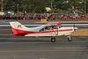 HC-CNJ (Sandro Rota - Ecuador Aviation Photography) Tags: maule mt7 hccnj ecuador guayaquil aeropuerto segu gye avion aviones aviacion fotos spotting ecuadoraviationphotography